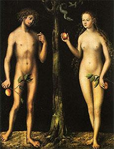 """La noción de """"herencia humana"""", en su faceta biológica, fue usada sólo  metafóricamente durante muchos siglos. Se empleaba el término """"hereditario"""" a  manera de adjetivo aplicándolo como calificativo de algún rasgo característico  de una familia o un linaje, como la forma de los ojos, la gracia al caminar,  etc. Se pensaba que al crecer, el cuerpo de los hijos recibía <em>influjos</em> que copiaban o repetían las  cualidades de los padres. Estos <em>influjos</em> podían deberse a la tierra, la nutrición, los hábitos, aspectos espirituales o  los ciclos terrestres, entre otros (López, 2004).La transmisión de las  enfermedades se asociaba a maldiciones y pesares que sufrían algunos de los  miembros de los linajes. La creencia de la transmisión del pecado original en  la cultura Judeocristiana, viene a apoyar estas ideas."""