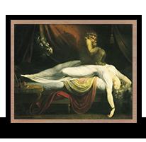 goya berlioz and edgar allan poe Goya creează un joc de lumini și umbre care accentuează  edgar allan poe alexander pushkin  alkan auber beethoven bellini berlioz.