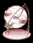 Modelo heliocéntrico