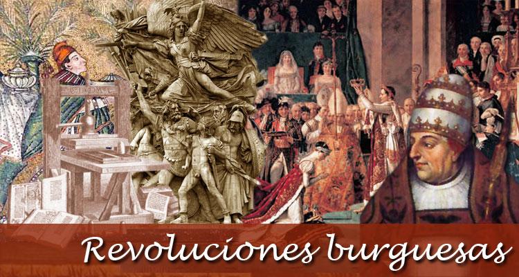 BIBLIOTECA UNIVERSAL DE MISTERIO Y TERROR Nº11. / VARIOS AUTORES