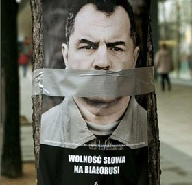 frente balcánico