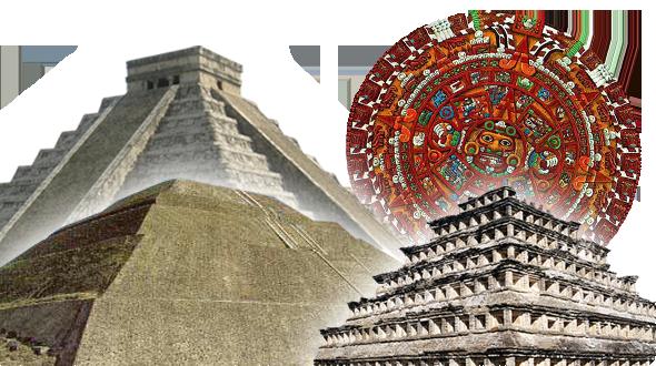 Unam portal unam share the knownledge