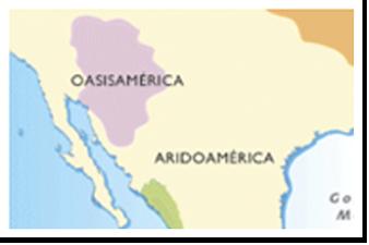 Oasisamérica