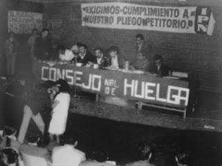 1940-7
