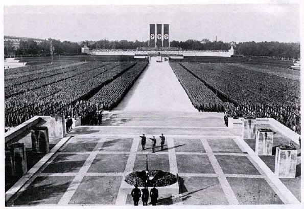 external image nazis1934.jpg