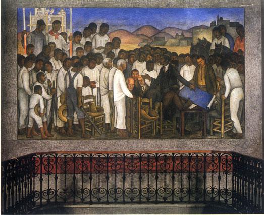 Artes1920 2 for El mural guadalajara avisos de ocasion