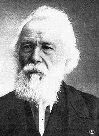 Edouard Van Beneden