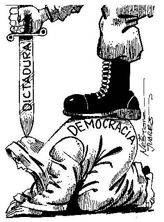 Política y gobiernos latinoamericanos en el periodo ...