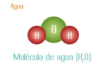 Ley De Las Proporciones Definidas Portal Académico Del Cch