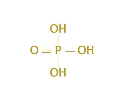Grupo fosfato
