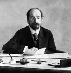Anatoly Lunacharsky, Comisariado Popular para la Instrucción Pública de 1917 hasta 1929