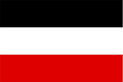 Imperio alemán