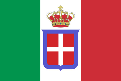 Reino de Italia