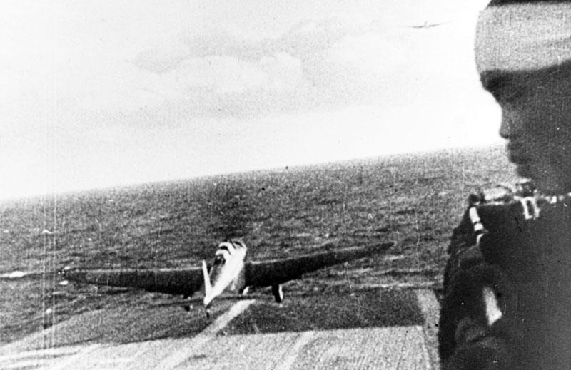 aviones japoneses