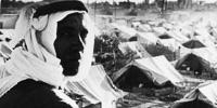 Guerra de Suez (1956)