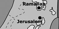 Guerra del Yom Kippur (1973)