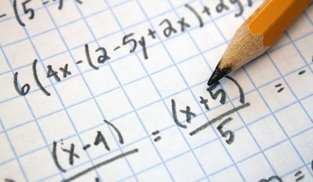 Tipos de solución por factorización